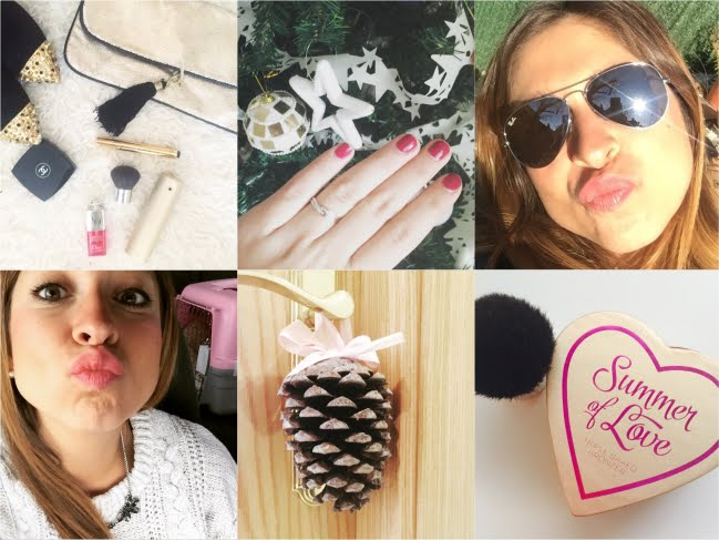 ig moments anillo pedida compromiso