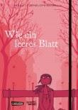 http://www.carlsen.de/hardcover/wie-ein-leeres-blatt/27917