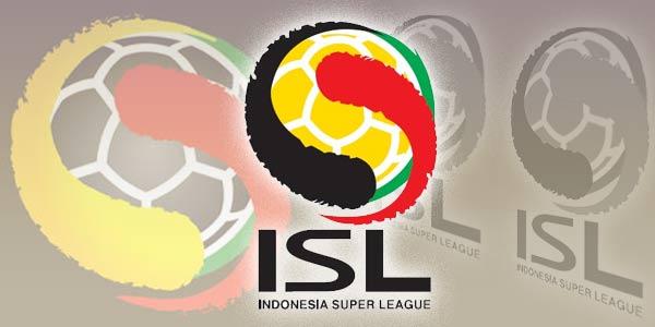 Jadwal Pertandingan ISL, 28-31 Agustus 2013