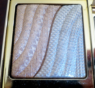 Dior Grand Bal Carnet de Maquillage  Eyeshadow