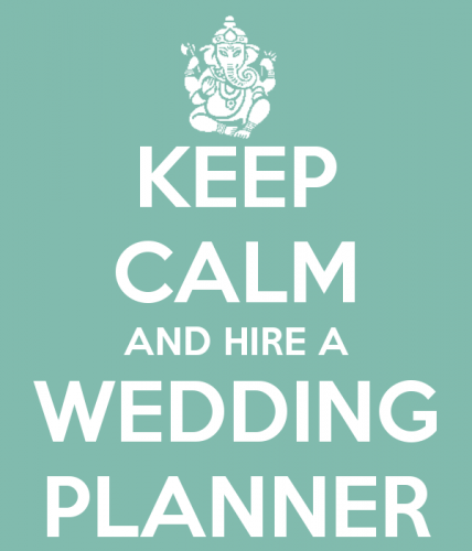 Video-Boda wedding planner
