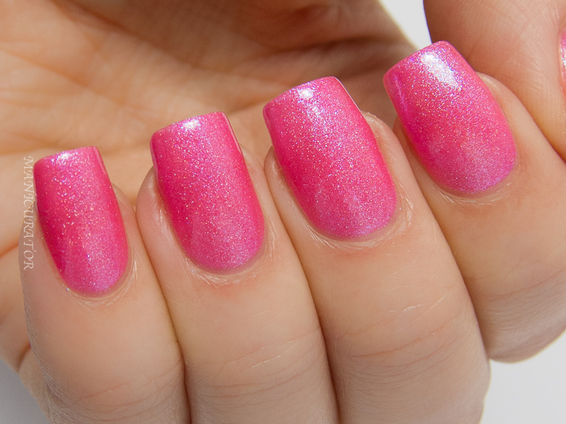 Glam-Polish-Exotic-Illusions-Series-April-Rose-Dawn