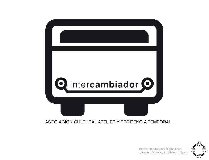 intercambiador