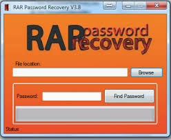 http://www.freesoftwarecrack.com/2014/07/rar-password-recovery-2014-download-free.html