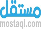 Mostaql.com