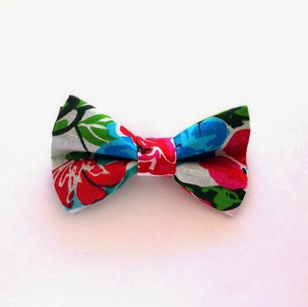 pajaritas originales hipster sebastian chavarriaga blog bodas mi boda gratis bowtie