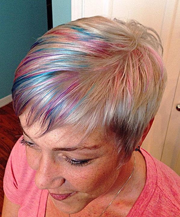 Haircuts in pensacola fl gorgeous hairstyles and colors by for 10th avenue salon pensacola