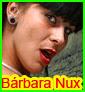 Bárbara Nux