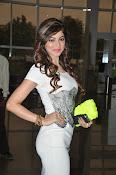 Shilpi sharma latest photos-thumbnail-12