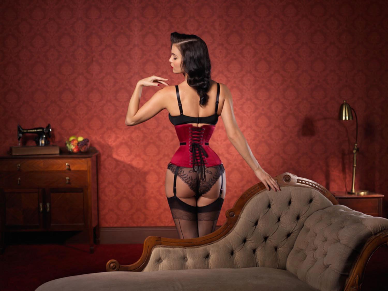 corset+rules+(67).jpg