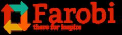 All Farobi