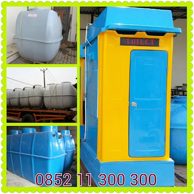 septic tank biotank, septic tank biofil, daftar harga septic tank, price list, induro internasional