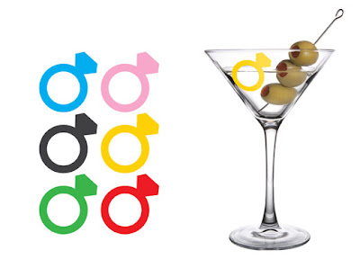 Creative Drink Markers and Cool Drink Marker Designs (15) 10