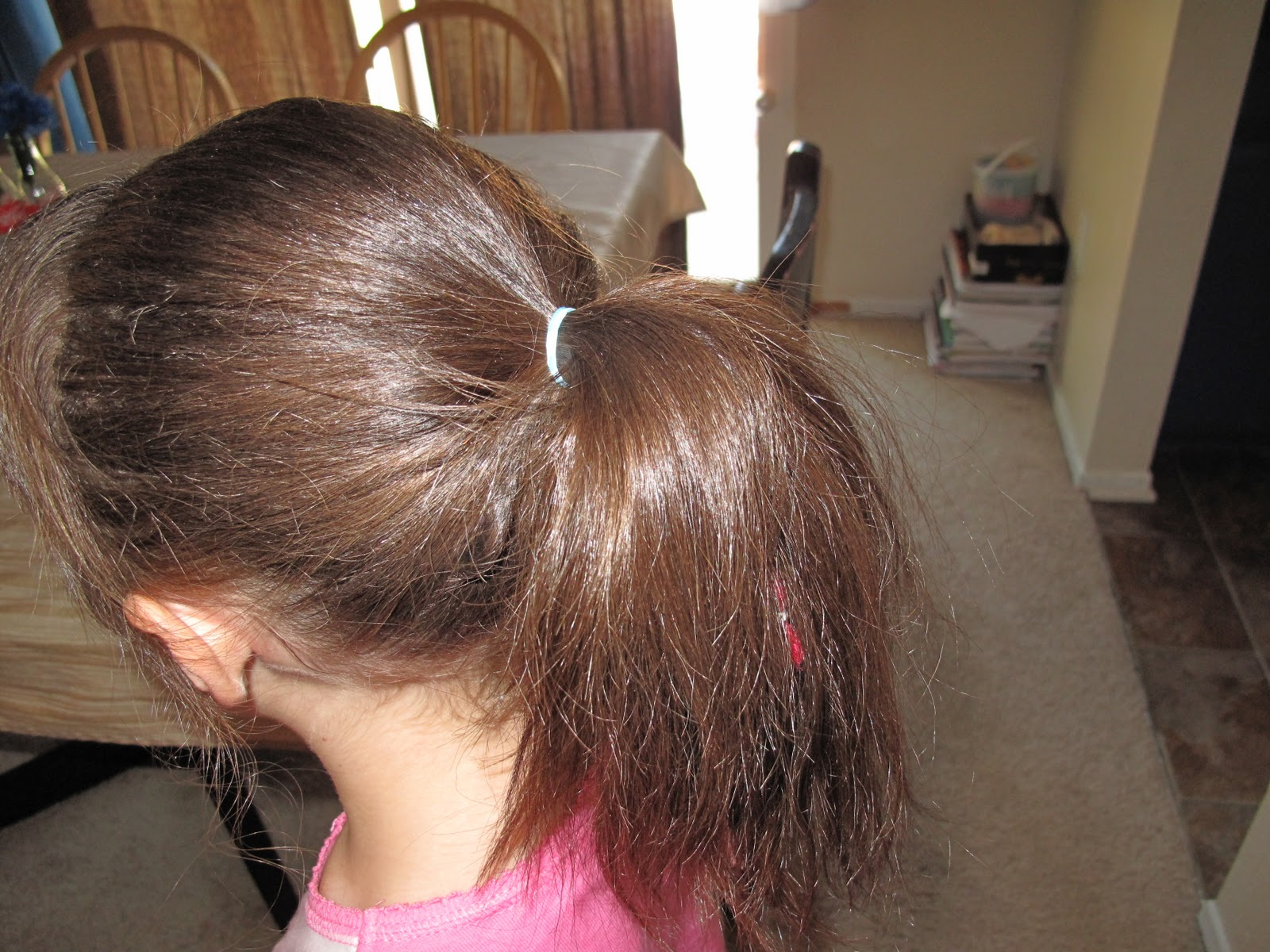 Can Mold In A Home Cause Hair Loss