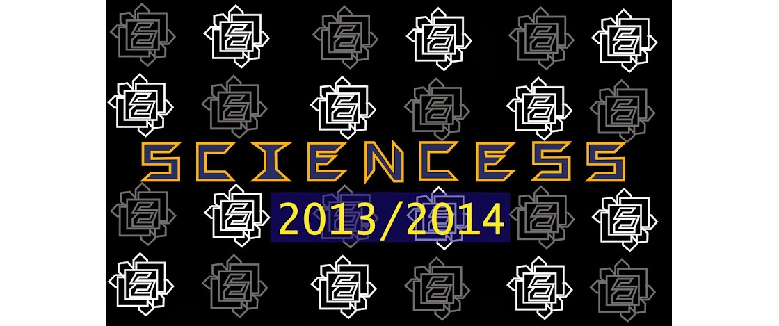IIUM SCIENCESS