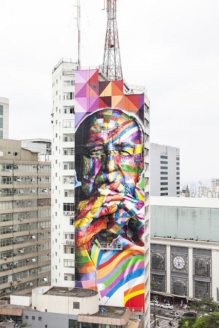 decorative painters - a murale