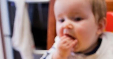 Spätzle de alcachofra para bebê comilão e família