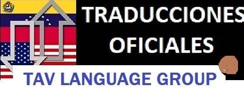 Inglés-Español-Inglés Caracas/Miami