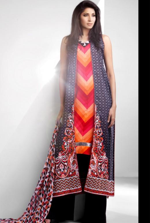 formal-dress-design