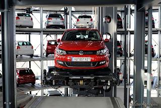 Foto-Menara-Volkswagen-Autostadt_6
