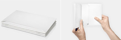 Creative Notebooks and Unusual Notebook Designs (15) 11