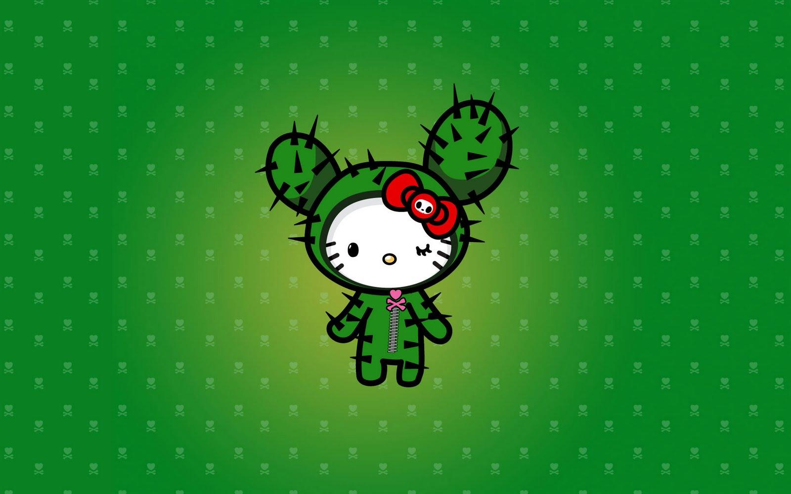 http://3.bp.blogspot.com/-Je6KYTGcN20/TbPP59htQoI/AAAAAAAAAZc/ucxf-tQl0zg/s1600/Tokidoki-Hello-Kitty-Widescreen-Wallpaper.jpg