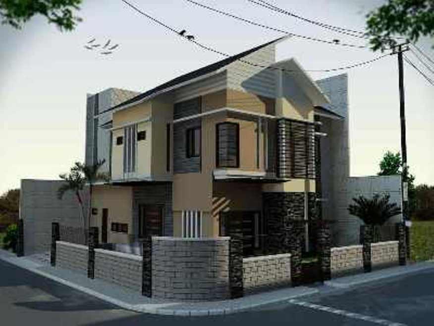 Image Result For Agen Pulsa Murah Di Wiyung