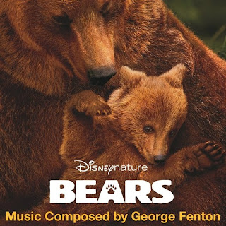 disneynature-bears-soundtrack-george-fenton