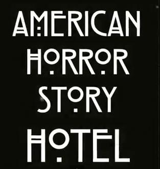 AHS Hotel banner