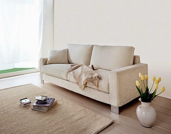 divani e divani letto su misura divani artigianali