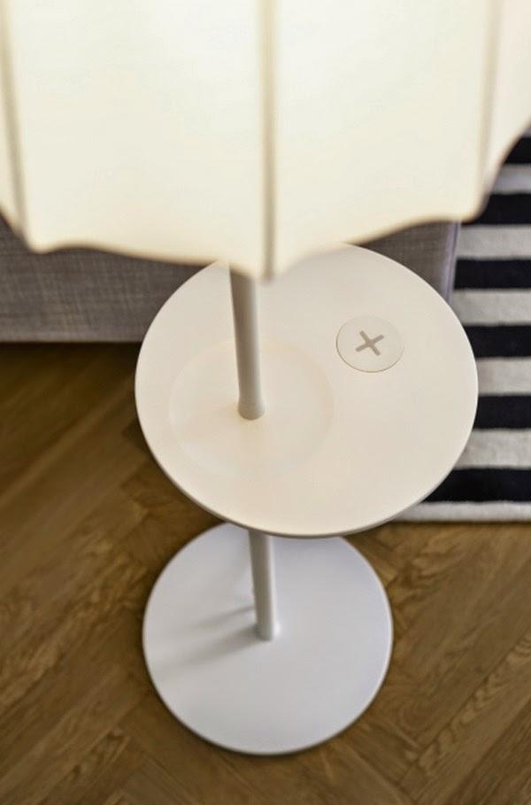 produk-desain-teknologi-terbaru-ikea-qivolino-smart-charging-table-qi1001-002
