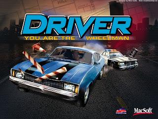 DownloadGame Driver Full Version