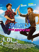 Smosh: The Movie (2015) [Vose]