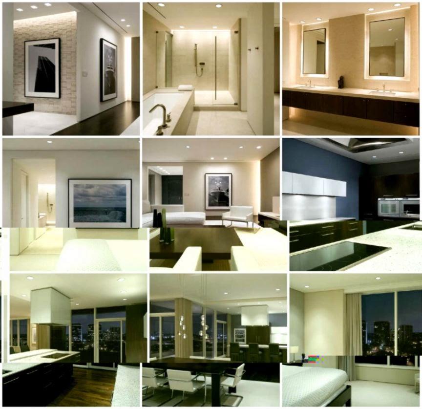 Rumah minimalis interior design rumah minimalis for Interior design minimalis