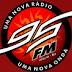 Ouvir a Rádio 95 FM 94,9 de Jequié - Rádio Online