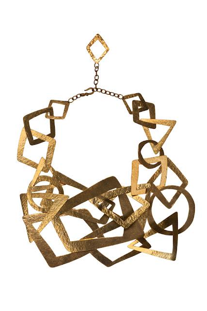 my beadialogy jewelry spring 2012 herv van der straeten. Black Bedroom Furniture Sets. Home Design Ideas
