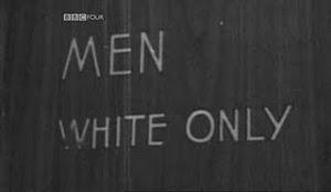Racismo: Um Legado Selvagem