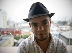 Bruno Morais na trilha sonora de Verdades Secretas
