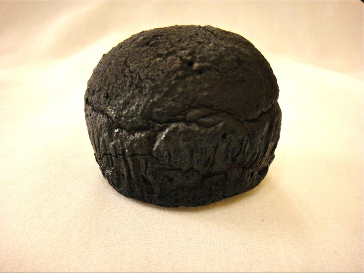 [Image: burnt+muffin.jpg]