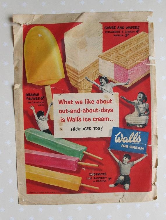 gelati-vintage