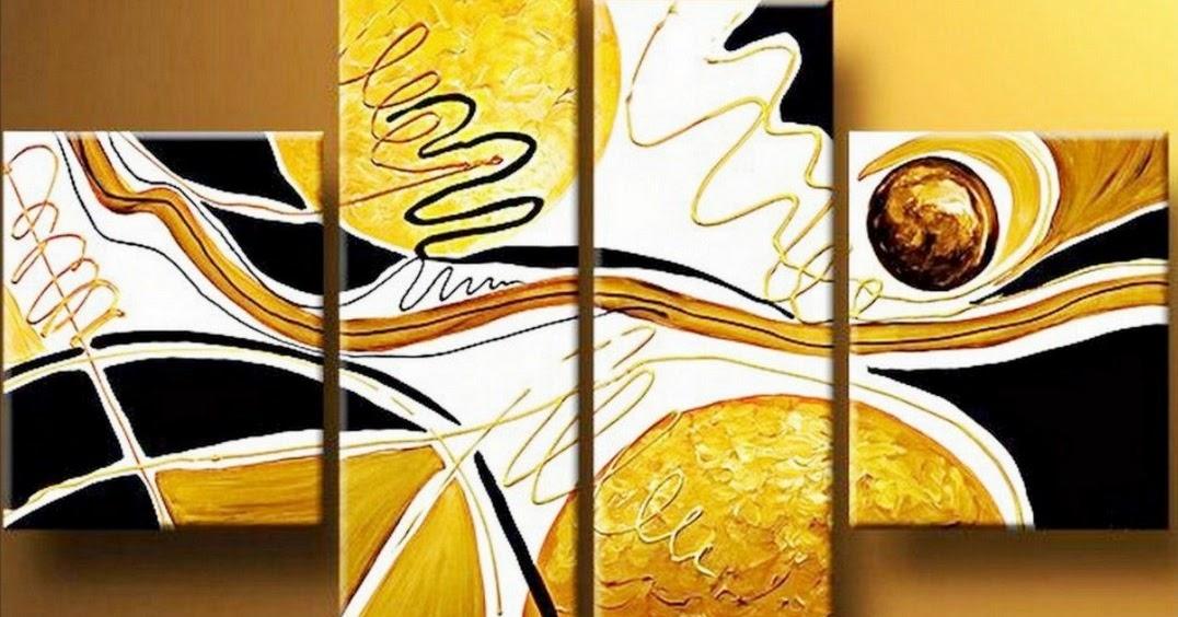 Cuadros modernos cuadros modernos abstractos minimalistas - Cuadros abstractos minimalistas ...
