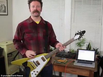 gitar email-1