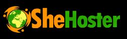 SheHoster.com