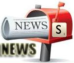 http://3.bp.blogspot.com/-JeM3eBr1B-M/Trli0ZHWSVI/AAAAAAAAAb8/CvlWMhbDAvo/s320/news1.png