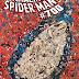 Amazing Spiderman #700