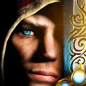 Download Ravensword: Shadowlands v1.22 + data