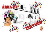 La Roda de Andalucía. Nuestra Cultura