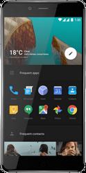 OnePlus X E1005