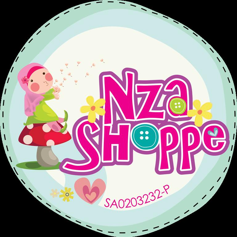 ~ Nza Shoppe ~