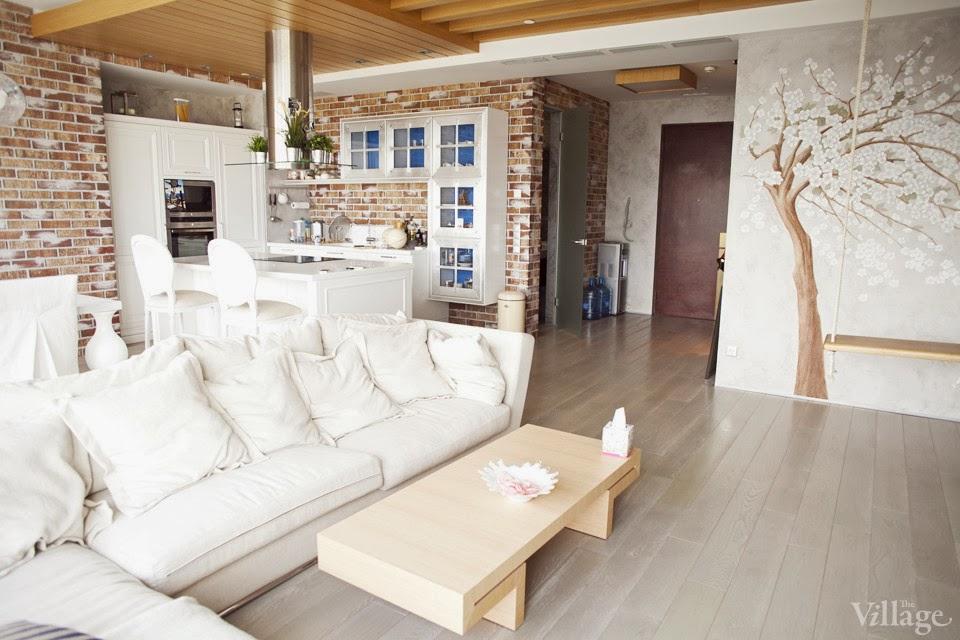 amenajari, interioare, decoratiuni, decor, design interior, spatii mici, apartament, living, bucatarie, plan deschis